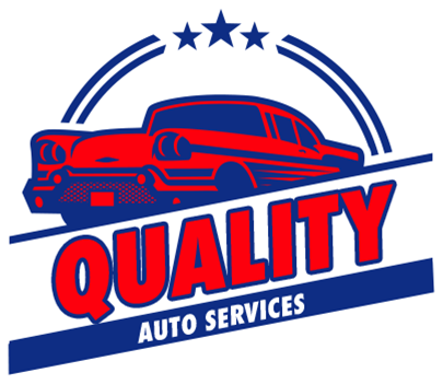 New York State Inspections Quality Auto Services